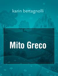 Mito Greco