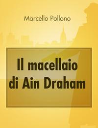 Il macellaio di Ain Draham