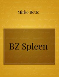 BZ Spleen