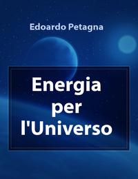 Energia per l'Universo