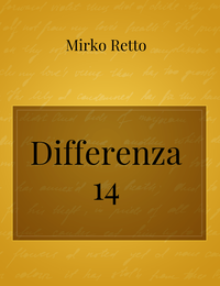 Differenza 14