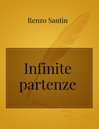 Infinite partenze