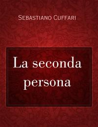 La seconda persona