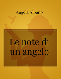 Le note di un angelo