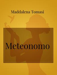 Meteonomo