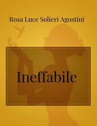Ineffabile