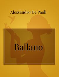 Ballano