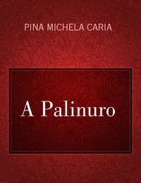 A Palinuro