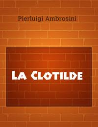 La Clotilde