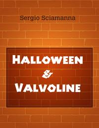 Halloween & Valvoline