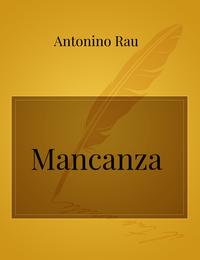 Mancanza