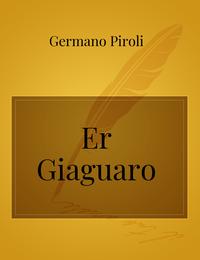 Er Giaguaro