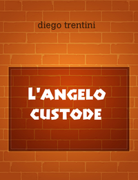 L'angelo custode