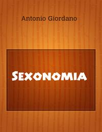 Sexonomia