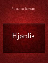 Hjørdis