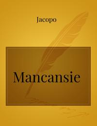 Mancansie