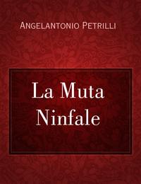 La Muta Ninfale