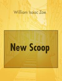 New Scoop