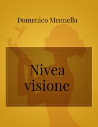 NIVEA VISIONE