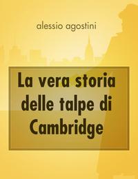 La vera storia delle talpe di Cambridge