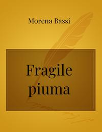 Fragile piuma