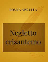 Negletto crisantemo