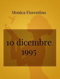 10 dicembre 1995
