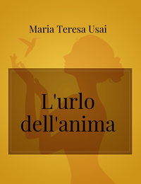 L'urlo dell'anima