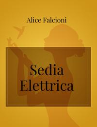 Sedia Elettrica