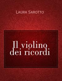 Il violino dei ricordi