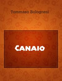 Canaio