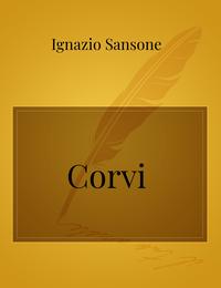 Corvi