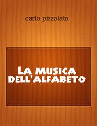 La musica dell'alfabeto