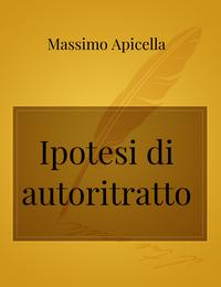 Ipotesi di autoritratto
