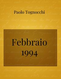 Febbraio 1994