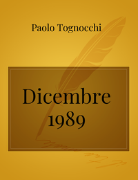 Dicembre 1989