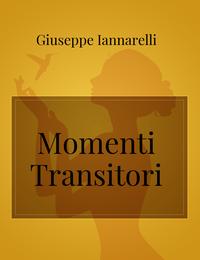 Momenti Transitori