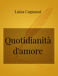 Quotidianità d'amore