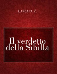 Il verdetto della Sibilla