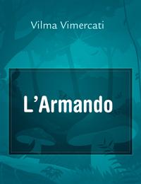 L'Armando