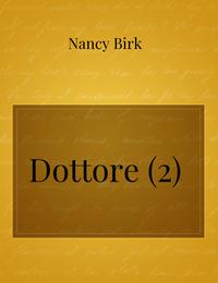 Dottore (2)