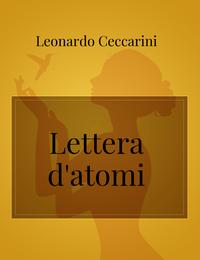 Lettera d'atomi
