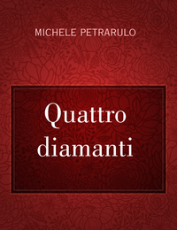 Quattro diamanti