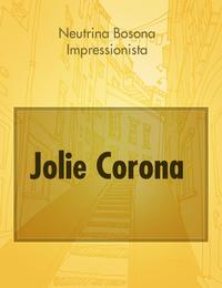 Jolie Corona