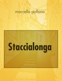 Staccialonga