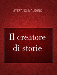 Il creatore di storie