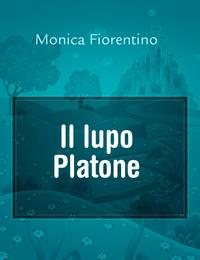 Il lupo Platone