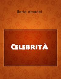 Celebrità