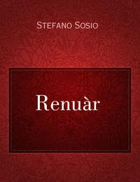 Renuàr