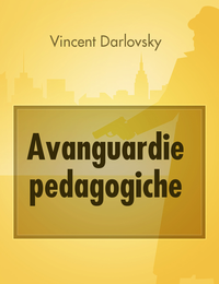 Avanguardie pedagogiche